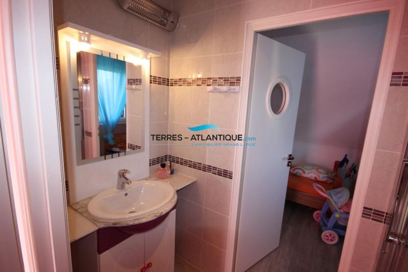 Vente maison / villa Riec sur belon 364000€ - Photo 17