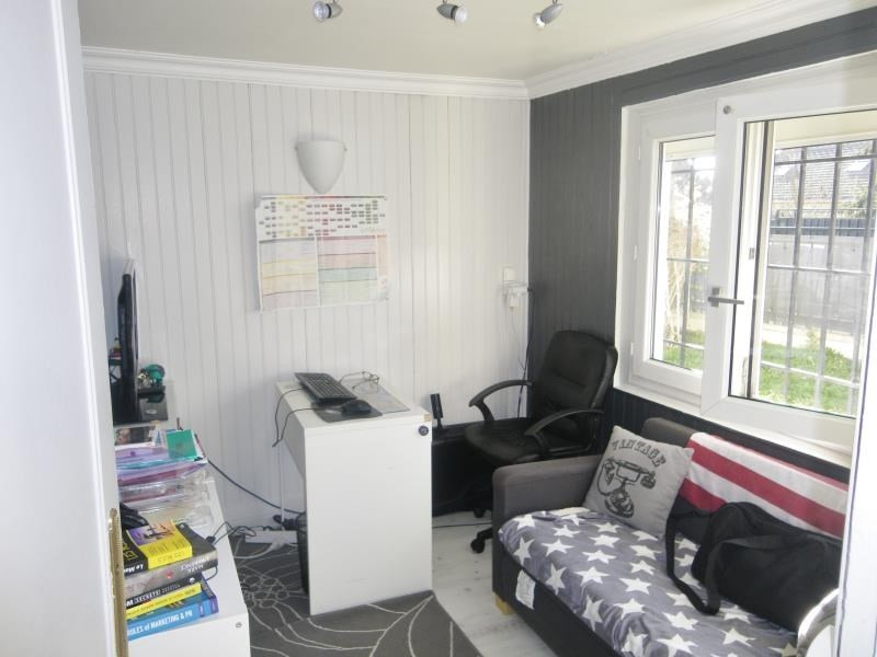 Sale house / villa Argenteuil 415000€ - Picture 7