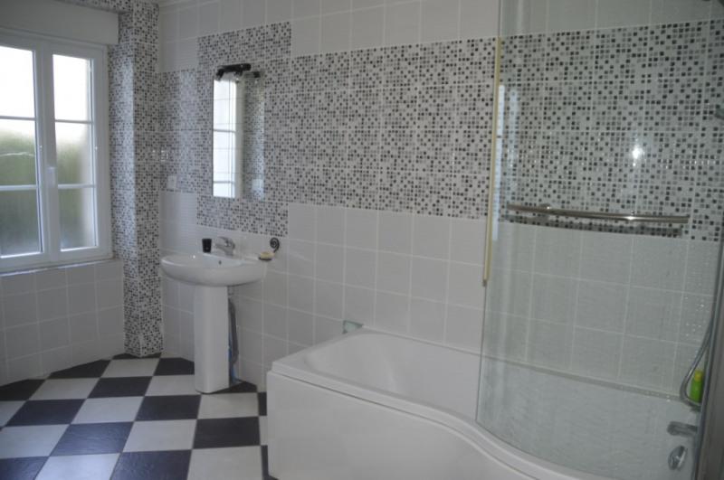 Vente maison / villa Renaze 111500€ - Photo 3