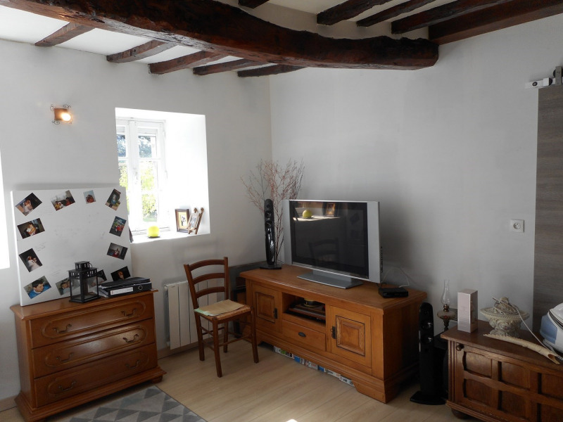 Vente maison / villa Pont d ouilly 108 900€ - Photo 3