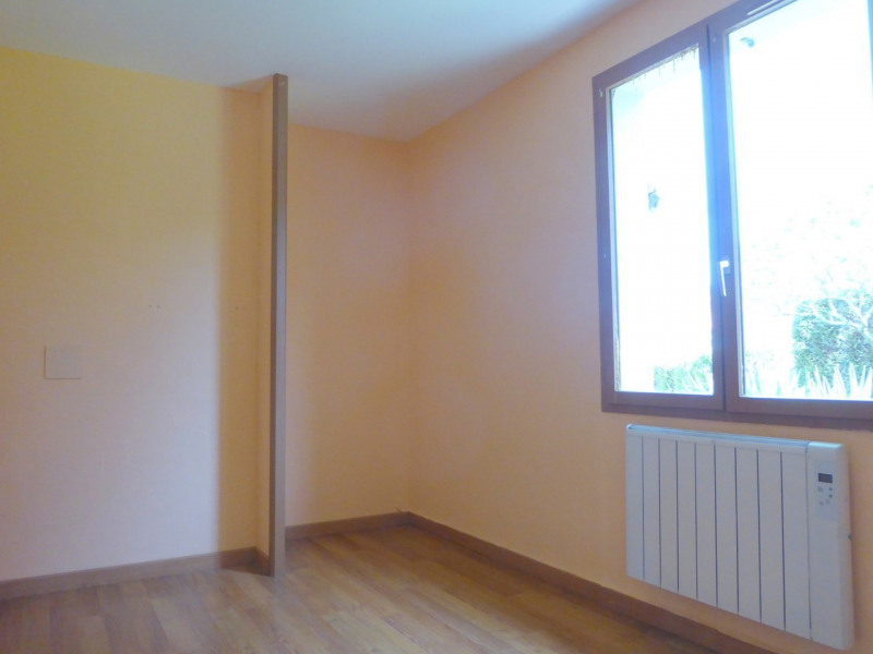 Vente maison / villa Saint-sulpice-de-cognac 170800€ - Photo 6