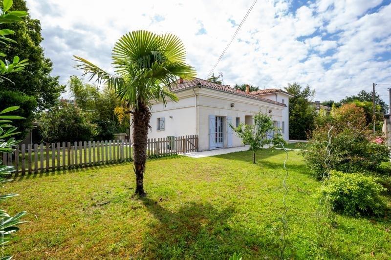 Vente de prestige maison / villa Bordeaux 1680000€ - Photo 4