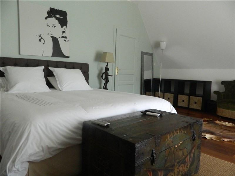 Vente de prestige maison / villa La baule escoublac 1482000€ - Photo 10