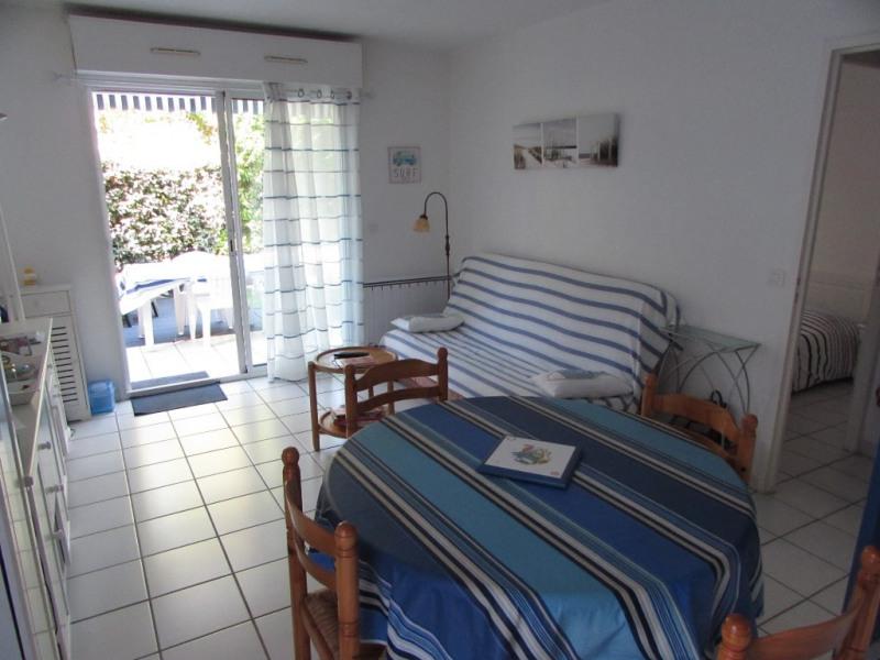 Vente appartement Vieux boucau les bains 149400€ - Photo 3