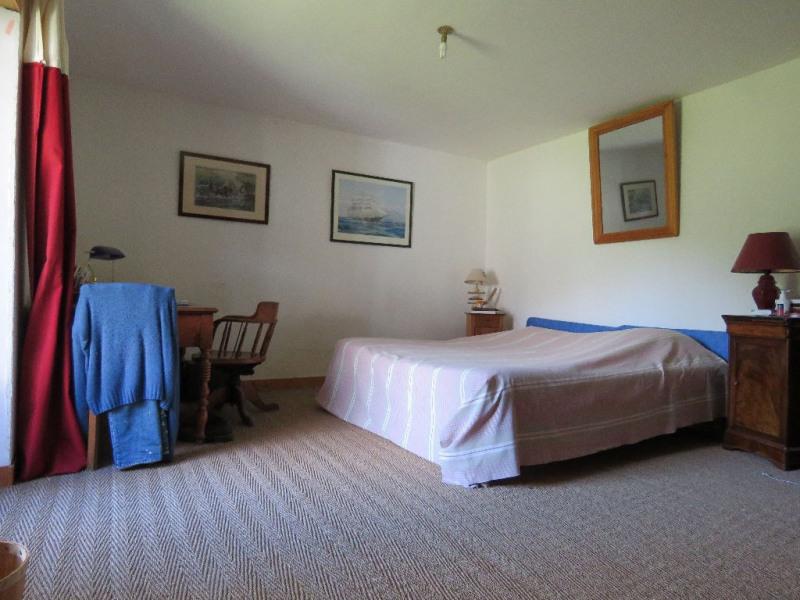 Sale house / villa Tremeoc 461000€ - Picture 6