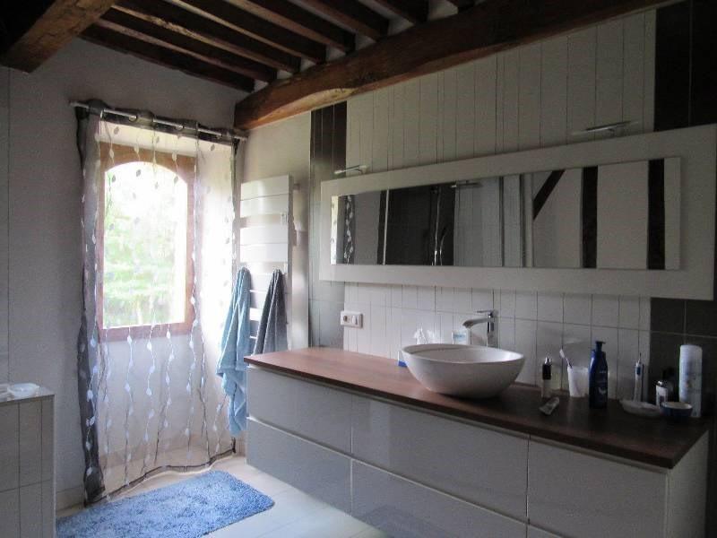 Sale house / villa Damiatte 425000€ - Picture 10