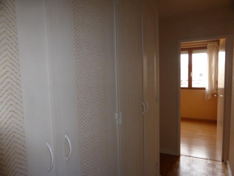 Sale apartment Compiegne 139000€ - Picture 5