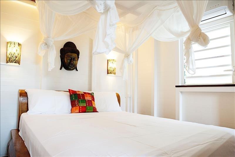 Deluxe sale house / villa St francois 2750000€ - Picture 12