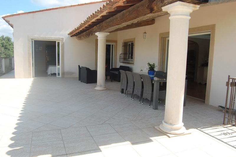 Immobile residenziali di prestigio casa Montauroux 698000€ - Fotografia 13