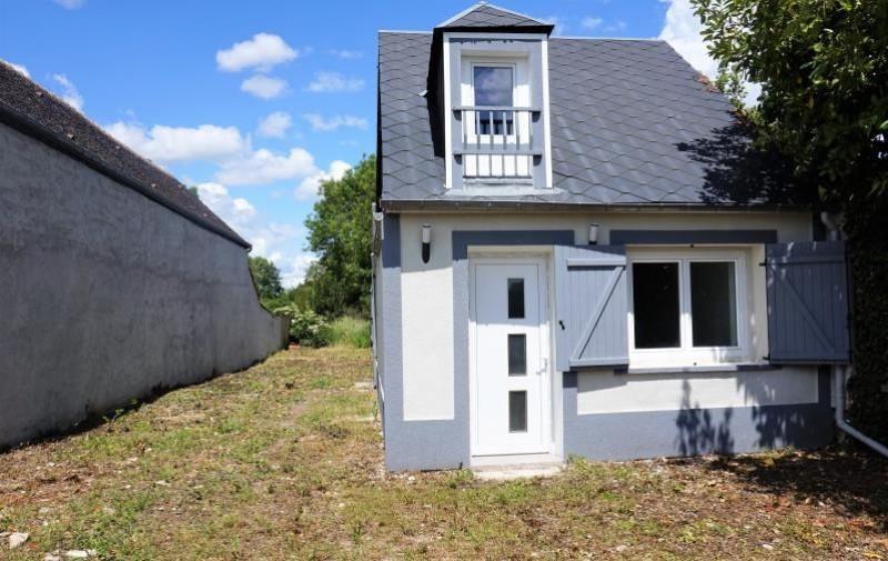 Revenda casa Bueil 159000€ - Fotografia 9