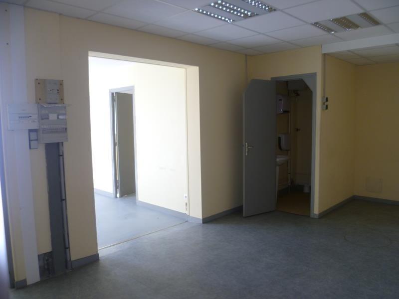 Location bureau Verson 1000€ HT/HC - Photo 3