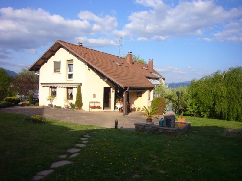 Sale house / villa Sainte marguerite 316500€ - Picture 1