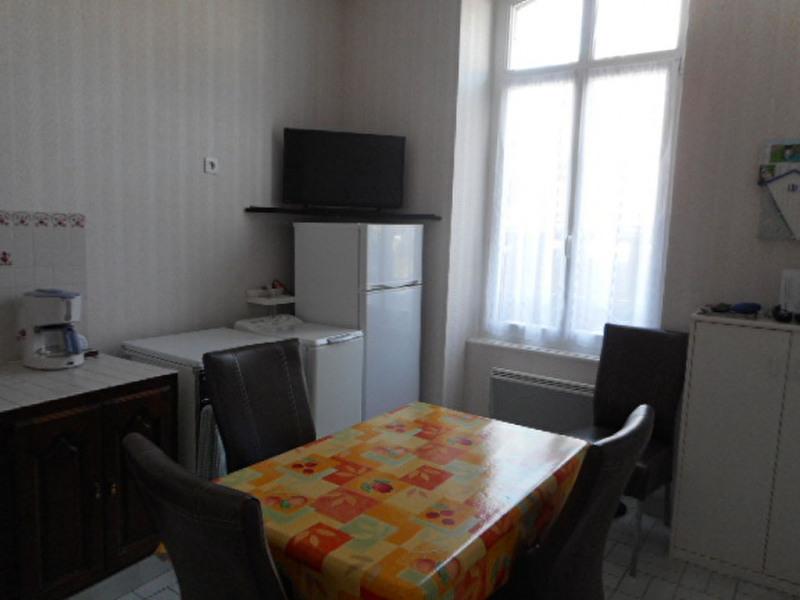 Sale apartment Plancoet 55650€ - Picture 2