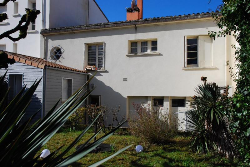 Vente maison / villa Royan 399000€ - Photo 1