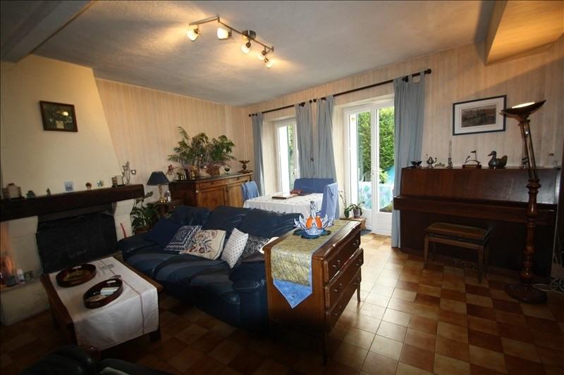 Vente maison / villa Meaux 184000€ - Photo 2