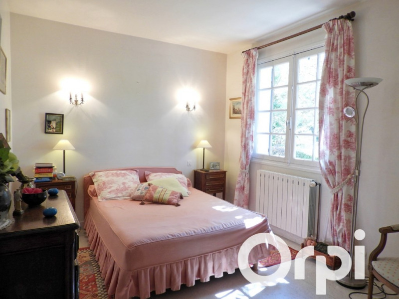 Sale house / villa Saint palais sur mer 499000€ - Picture 8