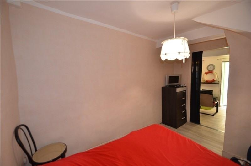 Vente appartement Collioure 189000€ - Photo 6