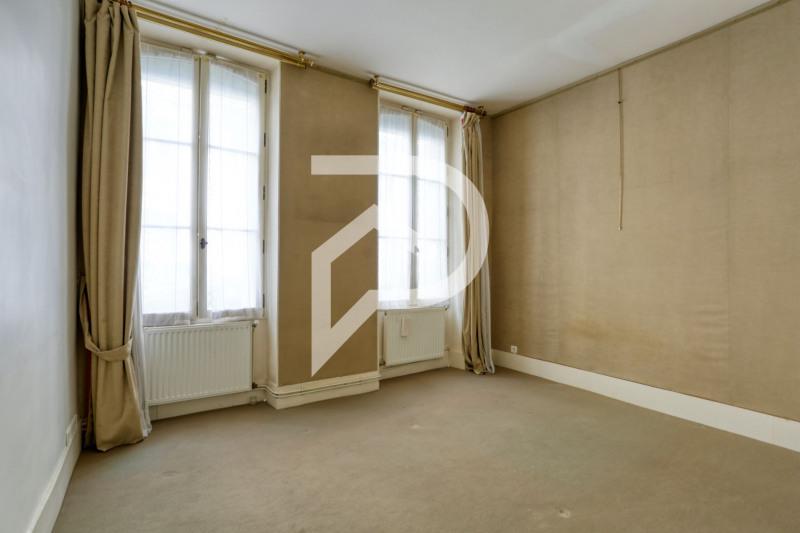 Vente appartement Paris 9ème 880000€ - Photo 5