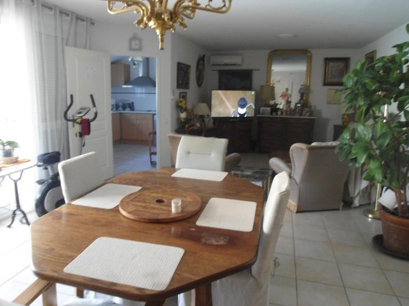 Sale apartment Jonquières st. vincent 199 500€ - Picture 3