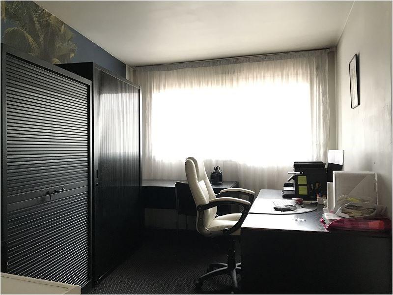 Vente appartement Montgeron 250000€ - Photo 4