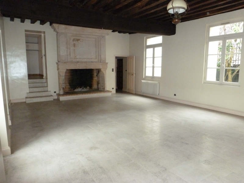 Vente appartement Chatellerault 148 294€ - Photo 2