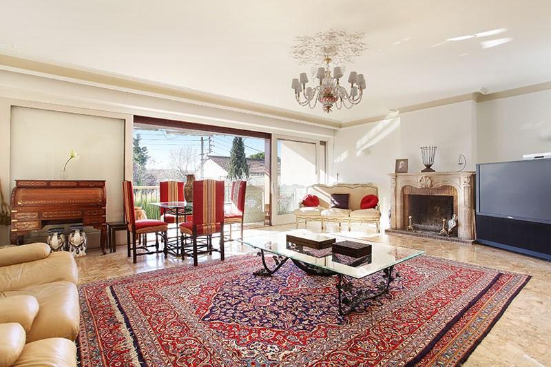 Verkoop van prestige  huis Aix en provence 1050000€ - Foto 4