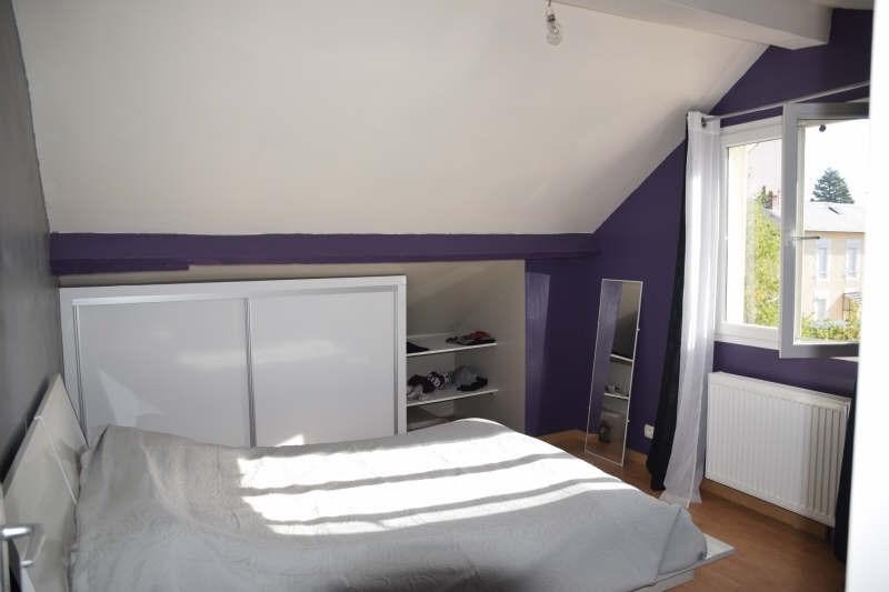 Rental house / villa Limoges 1200€ CC - Picture 9