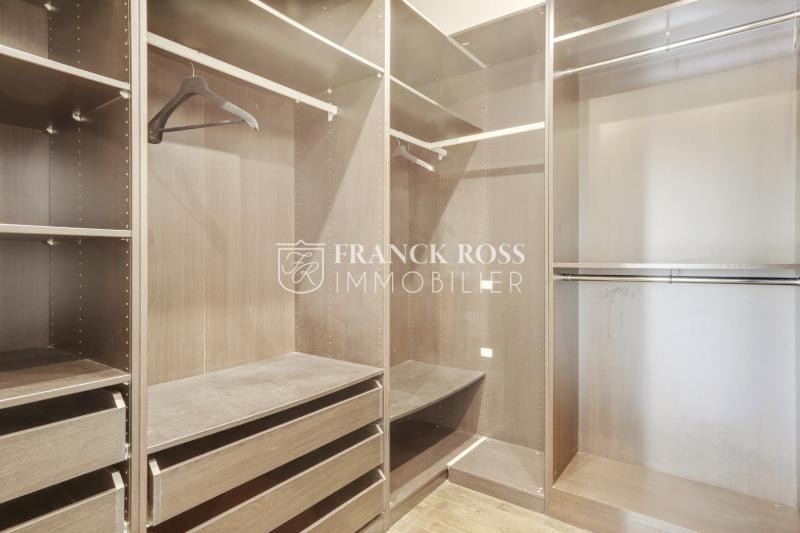 Rental apartment Neuilly-sur-seine 3800€ CC - Picture 12