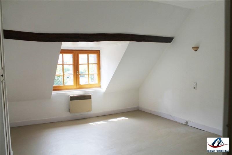 Sale house / villa La chartre sur le loir 146475€ - Picture 11