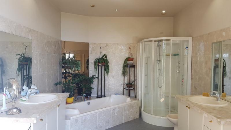 Vente de prestige maison / villa Montrond les bains 980000€ - Photo 11