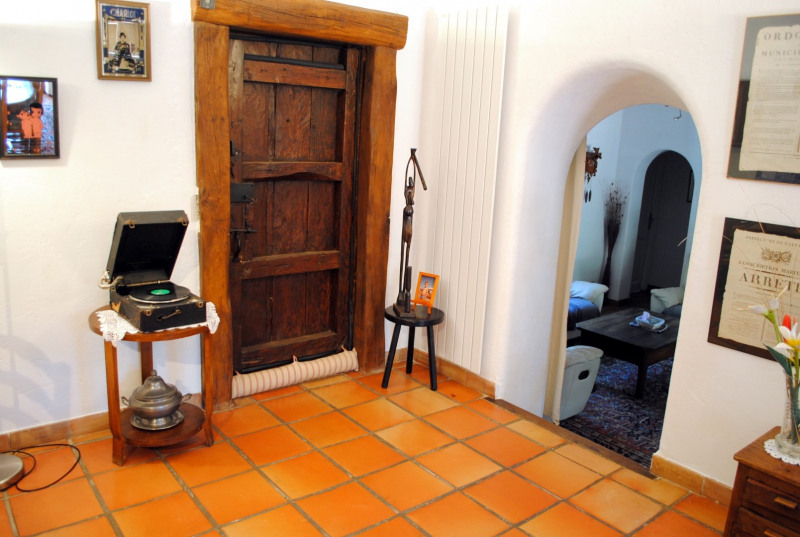 Престижная продажа дом Callas 860000€ - Фото 15