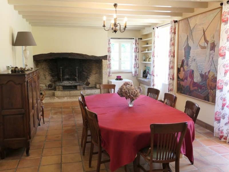 Verkoop van prestige  huis Lectoure 788000€ - Foto 6
