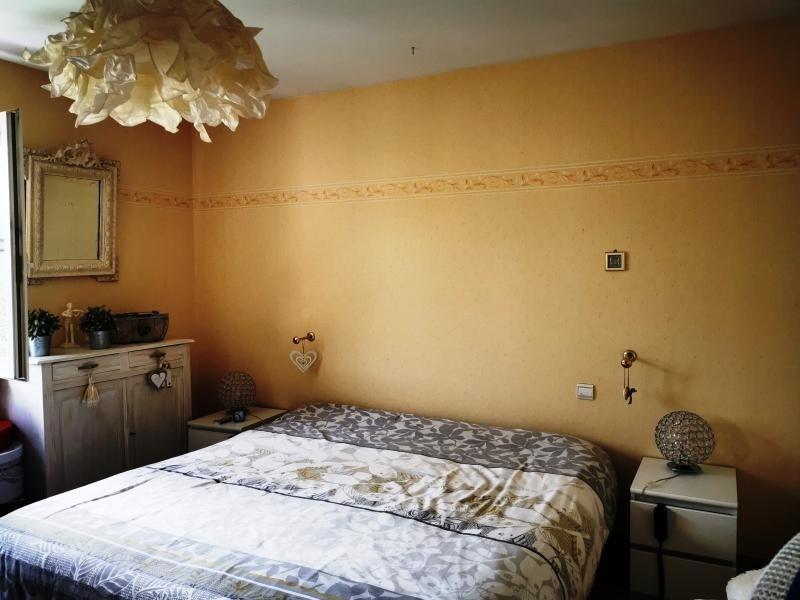 Vente maison / villa St amans soult 210000€ - Photo 8