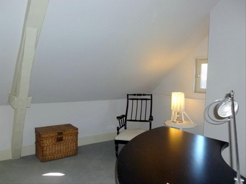 Vente maison / villa Honfleur 360000€ - Photo 8