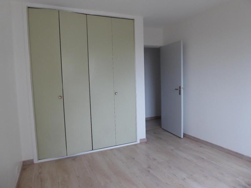 Location appartement Dijon 800€ CC - Photo 8