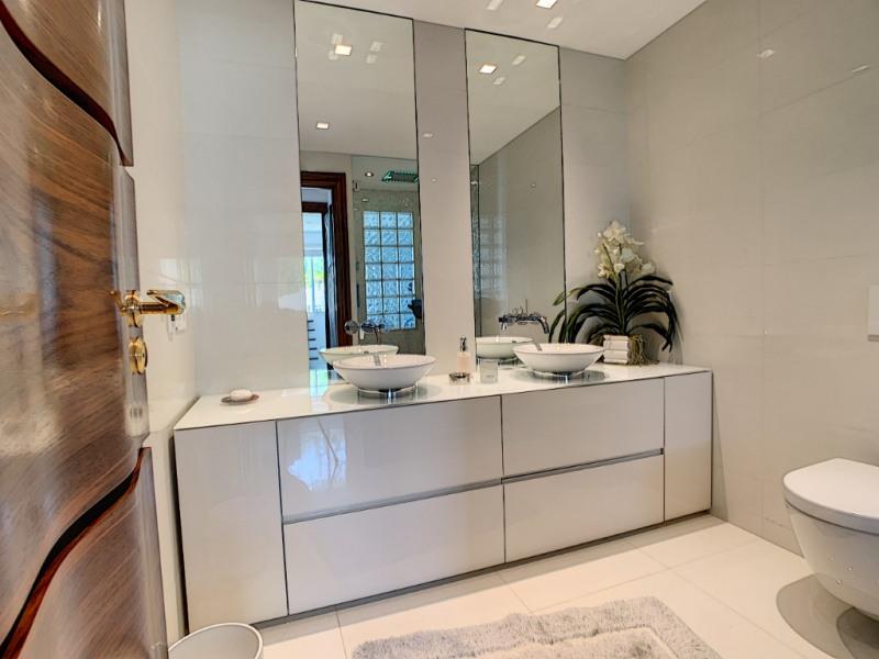 Venta de prestigio  apartamento Nice 940000€ - Fotografía 8