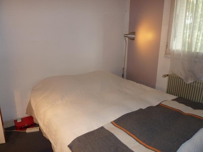 Sale house / villa Villejuif 585000€ - Picture 4