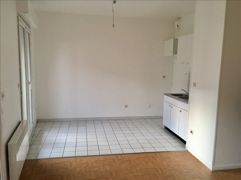 Rental apartment Beauvais 505€ CC - Picture 3