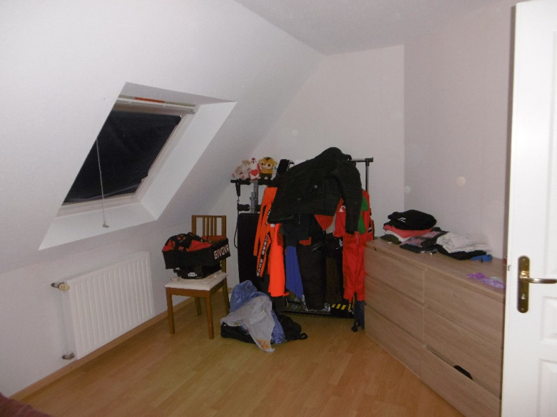 Location appartement Blodelsheim 745€ CC - Photo 7