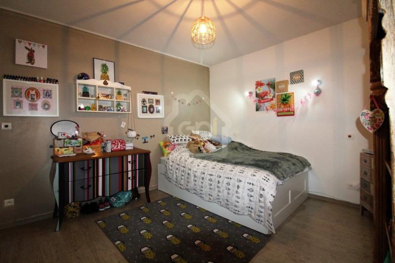 Vente maison / villa Fourques 249000€ - Photo 6