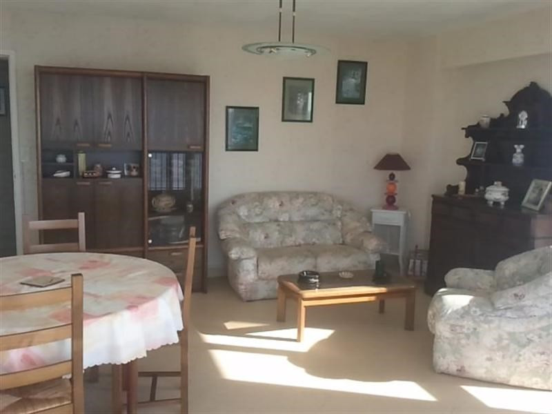 Location vacances appartement Tharon plage 482€ - Photo 3
