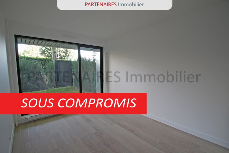 Sale apartment Le chesnay 592000€ - Picture 9