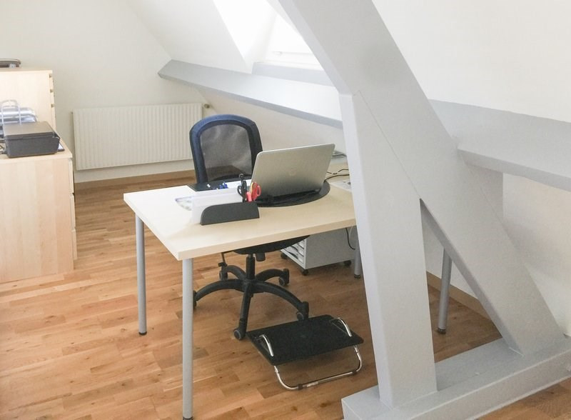 Sale house / villa Caen 299000€ - Picture 12