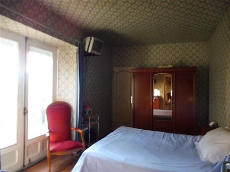 Vente maison / villa Mortagne au perche 78000€ - Photo 4