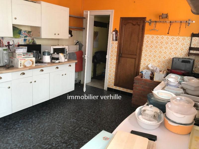 Vente maison / villa Estaires 199000€ - Photo 2