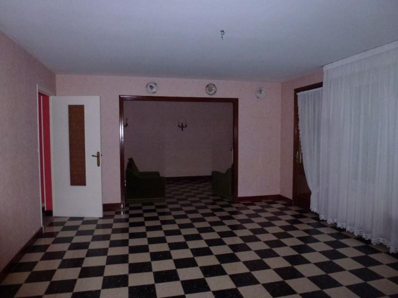 Venta  casa Grandvilliers 260000€ - Fotografía 2