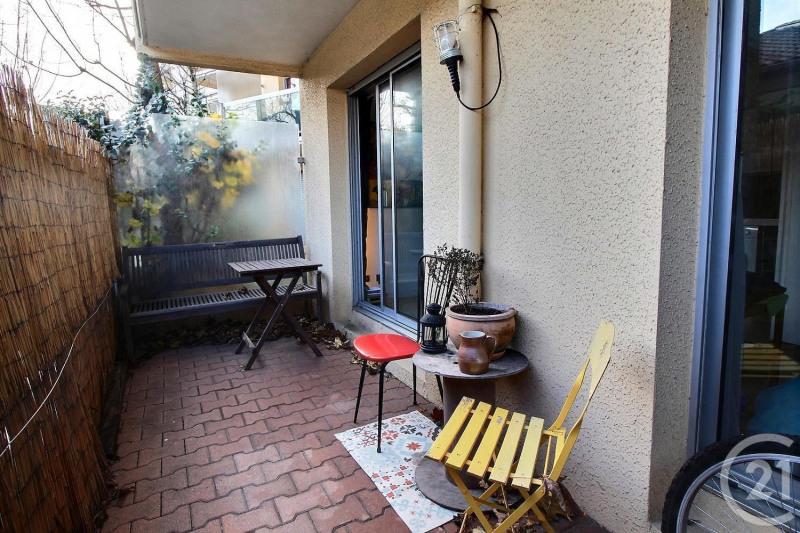 Sale apartment Arcachon 185000€ - Picture 5