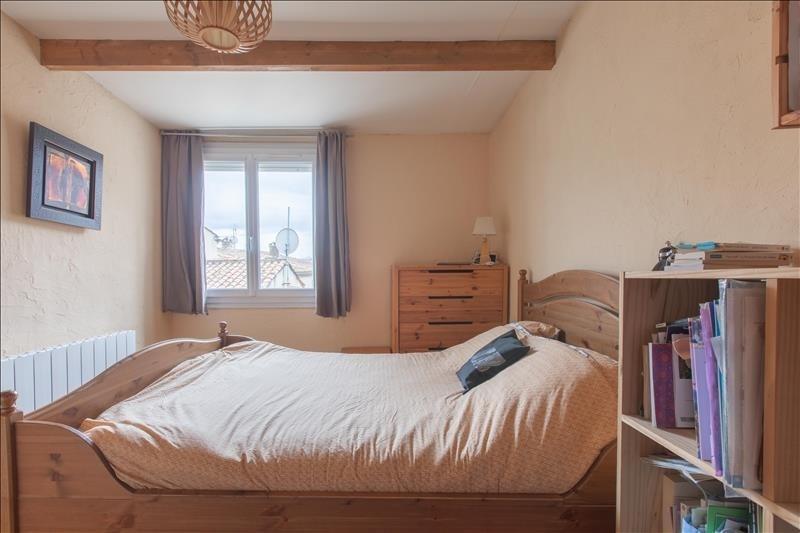 Vente maison / villa Rousset 233000€ - Photo 6