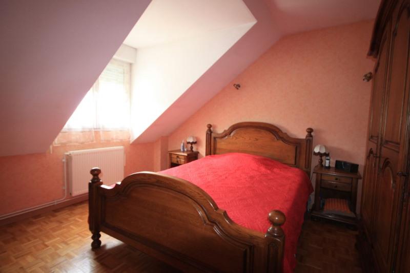 Vente maison / villa Noisy le grand 500000€ - Photo 4