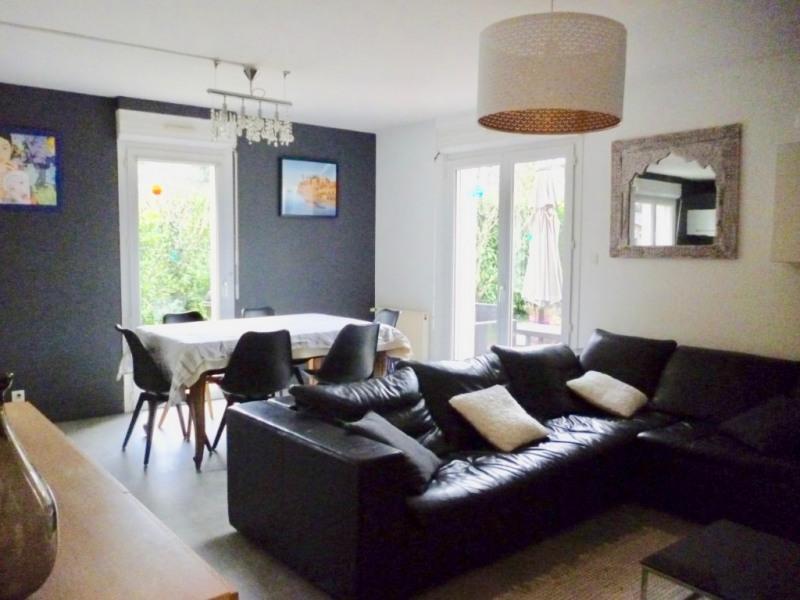 Sale house / villa Nantes 445000€ - Picture 1